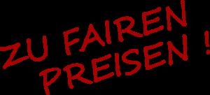 zu-fairen-preisen